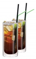white-cubalibre-2pc