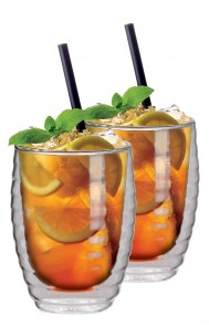 white-icetea-2pc